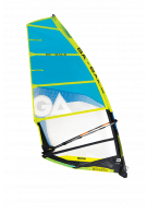 GA-Sails 18 Matrix
