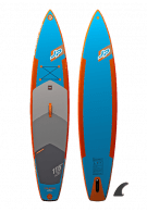 JP 19 SUP CruisAir LE 11'6""