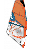 Simmer Style 19 blacktip Legacy 5.3