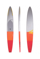 "Naish 19 SUP Air Maliko 14'0""x26"