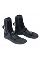 ION Ballistic Boot 6/5