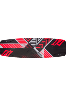 Naish Kiteboard TT Mega