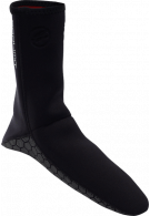 Prolimit Neoprene Sock